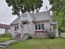 House for sale in Saint-Hyacinthe, Montérégie, 12890, Avenue  Petitclerc, 11654668 - Centris