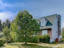 Maison à vendre à Saint-Janvier-de-Joly, Chaudière-Appalaches, 1420, 5e Rang Ouest, 28267854 - Centris