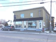 Commercial unit for rent in Rimouski, Bas-Saint-Laurent, 307, Rue  Saint-Germain Est, 28254275 - Centris