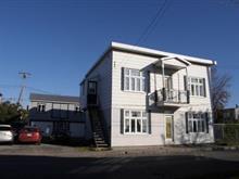 Duplex à vendre à Beauport (Québec), Capitale-Nationale, 12 - 14, Rue  Seigneuriale, 21816485 - Centris