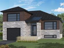 Maison à vendre à Mercier, Montérégie, 44, Rue  Omer-Daigneault, 22914573 - Centris