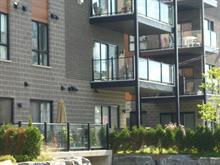 Condo for sale in La Prairie, Montérégie, 405, Avenue de la Belle-Dame, apt. 105, 22527345 - Centris