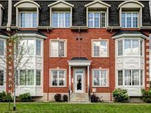 Condo à vendre à Saint-Laurent (Montréal), Montréal (Île), 1355, boulevard  Alexis-Nihon, app. 105, 19770937 - Centris