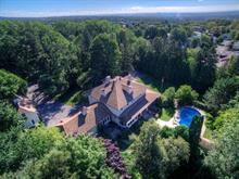 House for sale in La Haute-Saint-Charles (Québec), Capitale-Nationale, 123, Rue  Valvue, 15382392 - Centris
