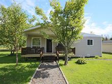 Maison à vendre à Adstock, Chaudière-Appalaches, 2, Rue  Brochu, 23437885 - Centris