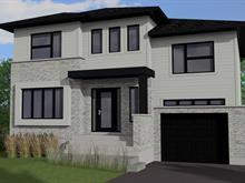 Maison à vendre à Mercier, Montérégie, 46, Rue  Omer-Daigneault, 24829718 - Centris