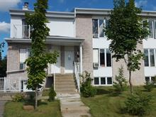 Triplex for sale in Sainte-Thérèse, Laurentides, 226 - 230, Avenue de Chambéry, 19952221 - Centris