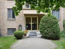 Condo à vendre à Rivière-des-Prairies/Pointe-aux-Trembles (Montréal), Montréal (Île), 7805, Avenue  René-Descartes, app. 6, 13820566 - Centris