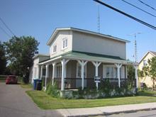 Maison à vendre à Franklin, Montérégie, 4134, Rue de l'Église, 11186647 - Centris