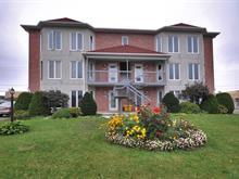 Condo for sale in L'Île-Perrot, Montérégie, 53, Place des Outaouais, 26337143 - Centris
