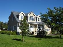 Maison à vendre à Carignan, Montérégie, 120, Rue  Pierre-Hudon, 25406685 - Centris