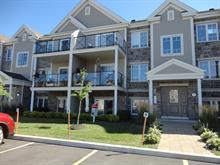 Condo à vendre à Chambly, Montérégie, 63, Rue  Joseph-Bresse, app. 1, 26436823 - Centris