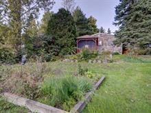 Maison à vendre à Charlesbourg (Québec), Capitale-Nationale, 40, Rue des Travois, 25775542 - Centris