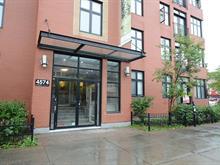 Condo à vendre à Le Plateau-Mont-Royal (Montréal), Montréal (Île), 4574, Avenue du Parc, app. 23, 22800589 - Centris
