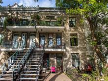 Triplex for sale in Le Plateau-Mont-Royal (Montréal), Montréal (Island), 4557 - 4561, Avenue  De Lorimier, 14855177 - Centris