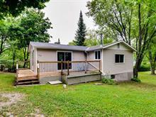 Maison à vendre à Pontiac, Outaouais, 288, Chemin des Pins, 25641534 - Centris