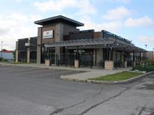 Bâtisse commerciale à vendre à Granby, Montérégie, 1010, Rue  Principale, 23818810 - Centris