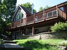 Maison à vendre à Lac-Simon, Outaouais, 1300, Chemin du Tour-du-Lac, 20961586 - Centris