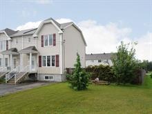 Maison à vendre à Les Coteaux, Montérégie, 108, Rue  Gabriel, 20746001 - Centris