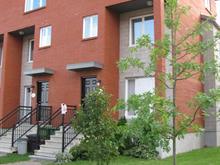Townhouse for sale in Mercier/Hochelaga-Maisonneuve (Montréal), Montréal (Island), 2630, Rue  Anne-Hébert, 25021323 - Centris