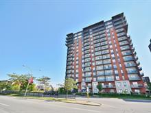 Condo for sale in Laval-des-Rapides (Laval), Laval, 1900, boulevard du Souvenir, apt. 109, 25059090 - Centris