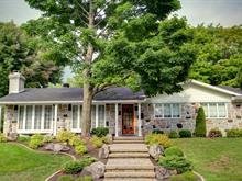 House for sale in Sainte-Foy/Sillery/Cap-Rouge (Québec), Capitale-Nationale, 691, Avenue du Château, 9982034 - Centris