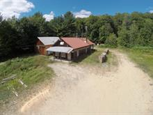 Lot for sale in Saint-Colomban, Laurentides, 1150, Chemin de la Rivière-du-Nord, 17430592 - Centris