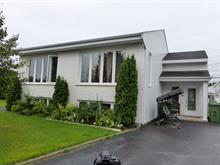 Townhouse for sale in Chicoutimi (Saguenay), Saguenay/Lac-Saint-Jean, 446, Rue  Rimbaud, 14185570 - Centris