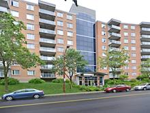 Condo for sale in Sainte-Foy/Sillery/Cap-Rouge (Québec), Capitale-Nationale, 2323, Avenue  Chapdelaine, apt. 412, 17937149 - Centris