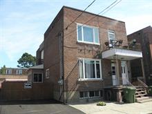 Duplex for sale in Lachine (Montréal), Montréal (Island), 374 - 376, 15e Avenue, 24076753 - Centris