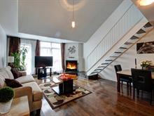 Condo for sale in Lachine (Montréal), Montréal (Island), 665, Terrasse du Ruisseau, apt. 301, 27465711 - Centris