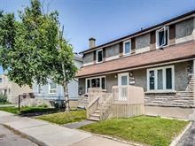 House for sale in Gatineau (Gatineau), Outaouais, 290Z, Rue  East, 22106417 - Centris