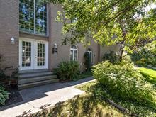 Condo à vendre à Charlesbourg (Québec), Capitale-Nationale, 1160, Rue de la Montagne-des-Roches, app. 102, 24475609 - Centris