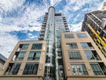 Condo / Apartment for rent in Ville-Marie (Montréal), Montréal (Island), 650, Rue  Notre-Dame Ouest, apt. 401, 21854474 - Centris