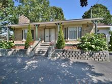 Maison à vendre à Deux-Montagnes, Laurentides, 365, 8e Avenue, 20051362 - Centris