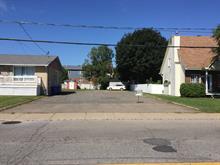 Terrain à vendre à Saint-Hubert (Longueuil), Montérégie, boulevard  Mountainview, 13683881 - Centris