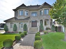Maison à vendre à Auteuil (Laval), Laval, 996, Rue de Vichy, 26705982 - Centris