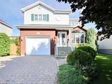 House for sale in La Prairie, Montérégie, 635, Avenue du Maire, 24086932 - Centris