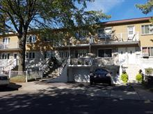 Condo / Apartment for rent in LaSalle (Montréal), Montréal (Island), 822, Rue  Radisson, 24577374 - Centris