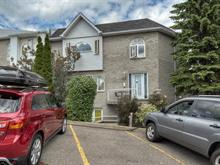 Townhouse for sale in Saint-Vincent-de-Paul (Laval), Laval, 1047, Montée  Masson, 15831542 - Centris