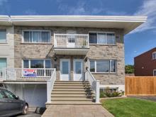 Duplex à vendre à Saint-Léonard (Montréal), Montréal (Île), 7085 - 7087, boulevard  Lacordaire, 23213723 - Centris