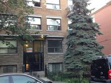 Immeuble à revenus à vendre à Lachine (Montréal), Montréal (Île), 525, 23e Avenue, 23321677 - Centris