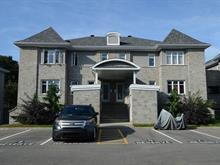 Condo à vendre à Laval-Ouest (Laval), Laval, 3906, boulevard  Sainte-Rose, app. 4, 16133671 - Centris
