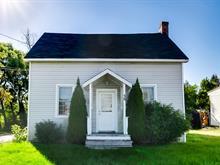 Maison à vendre à Masson-Angers (Gatineau), Outaouais, 38, Chemin de Montréal Ouest, 23311658 - Centris