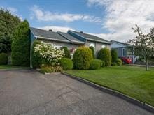 Maison à vendre à Jonquière (Saguenay), Saguenay/Lac-Saint-Jean, 2475, Rue de la Brigade, 26288926 - Centris