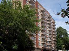 Condo / Apartment for rent in Ville-Marie (Montréal), Montréal (Island), 1745, Avenue  Cedar, apt. 805, 18331726 - Centris