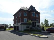 Condo à vendre à Duvernay (Laval), Laval, 6997, Rue du Brouilly, 22296334 - Centris