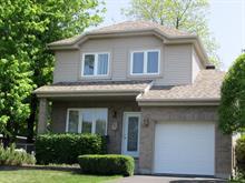 House for sale in Pincourt, Montérégie, 356, boulevard de l'Île, 25791248 - Centris
