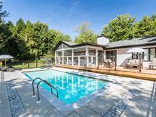 House for sale in Oka, Laurentides, 376, Rue  Saint-Michel, 25630611 - Centris