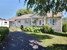 Maison à vendre à Saint-Germain-de-Grantham, Centre-du-Québec, 339, Rue  Saint-Pierre, 13033527 - Centris